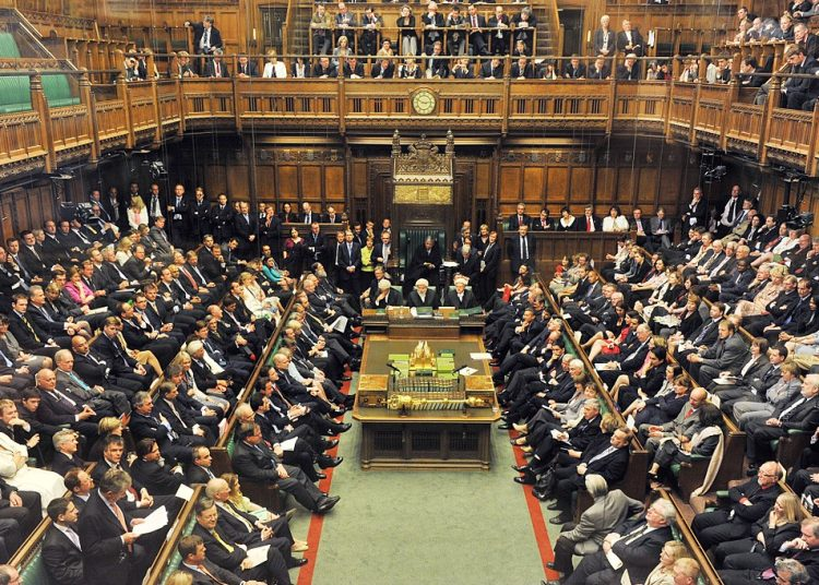 UK government, OGL 3 , via Wikimedia Commons