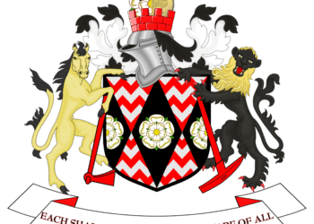 South Yorkshire County Council