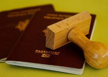 covid passport europe