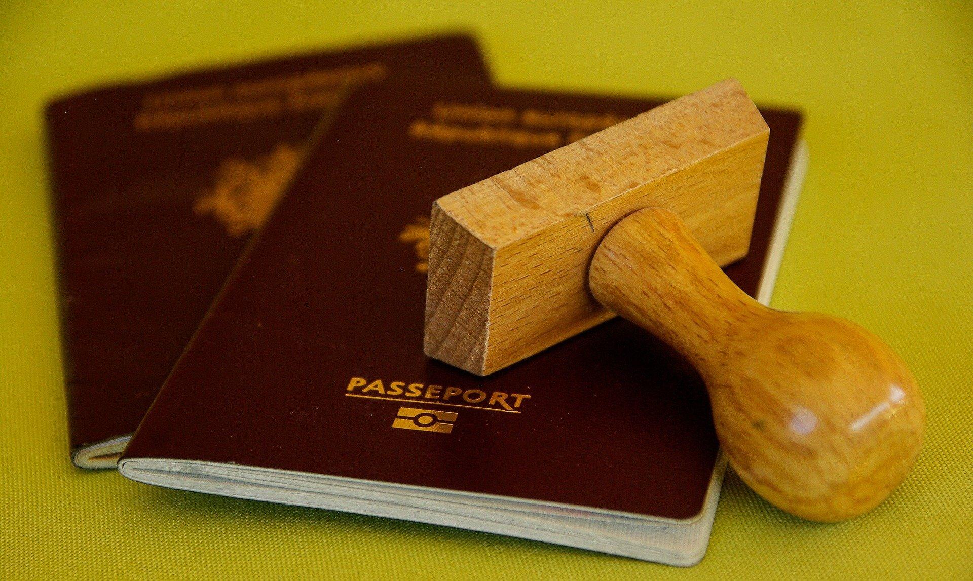 covid_passport_europe