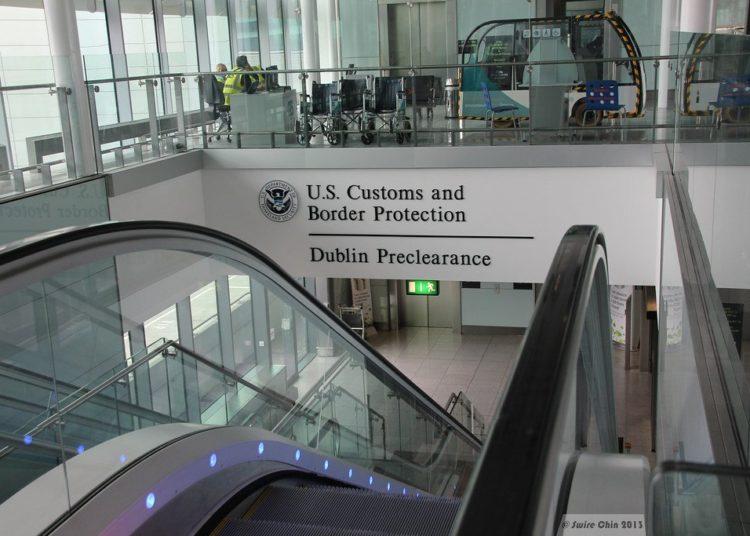 Border poll Ireland and Starmer