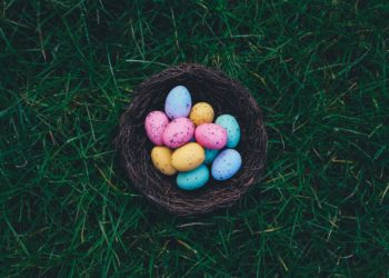 Prime Minister Easter Announcement