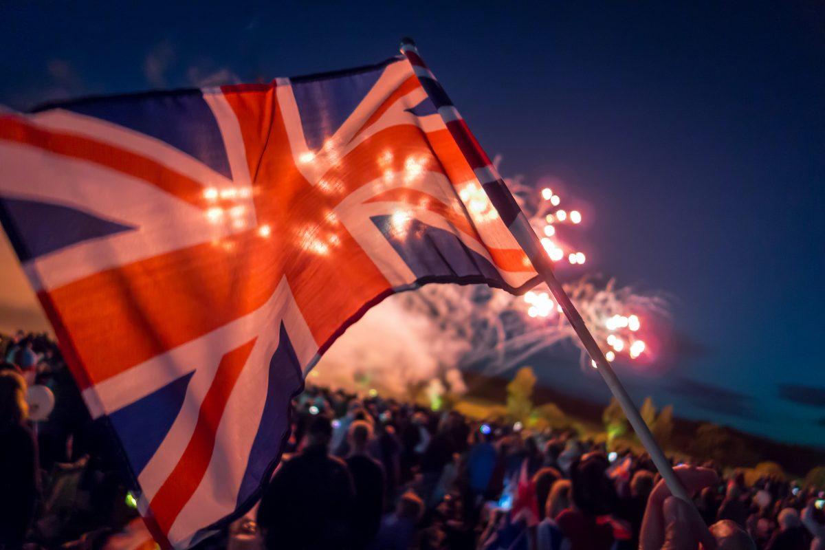 Bring British