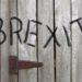 Brexit values divide