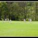 Hathersage cricket