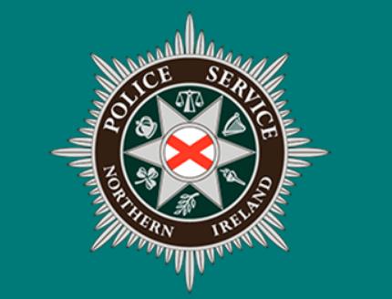 Northern Ireland Riots