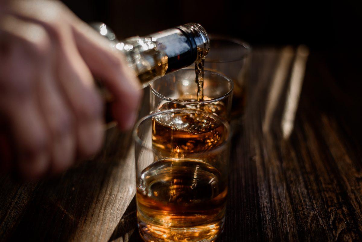 pandemic_drinking