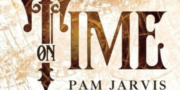on time pam jarvis
