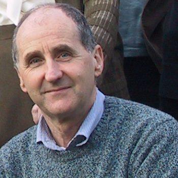 Andrew Rosthorn