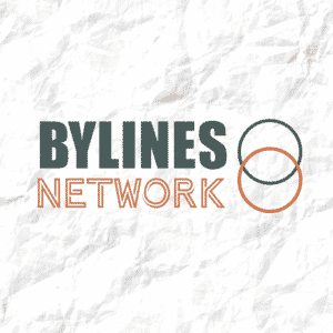 Bylines Network Podcast