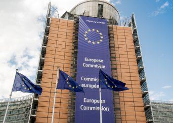 european union commission