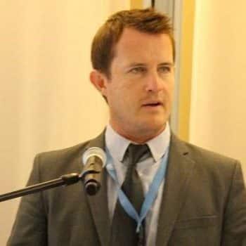 Marc Limon