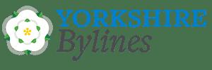Yorkshire Bylines