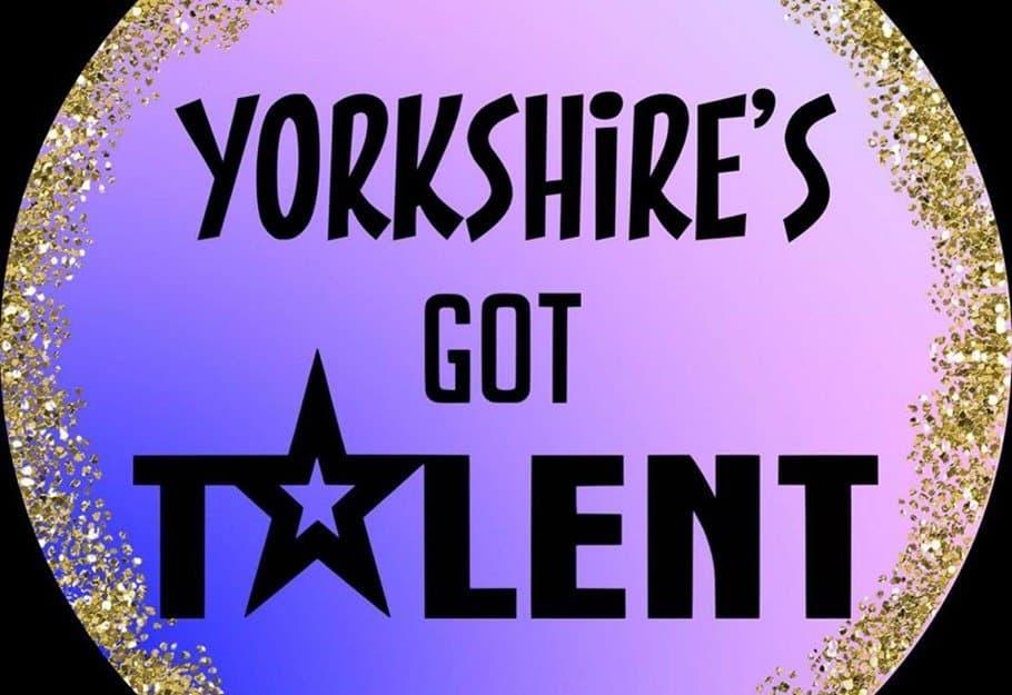 yorkshires got talent