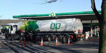 Fuel shortages post Brexit